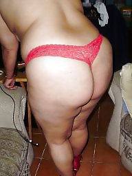 Mom, Ass, Aunt, Moms, Mature wives, Mom ass