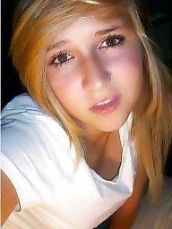 Cute, Cute teen