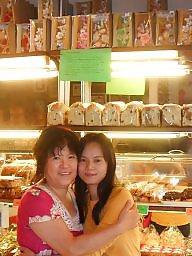 Creampie, Asian creampie, Asian interracial, Interracial creampie, Creampies, Creampied