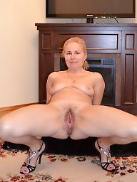Horny, Mature horny, Horny mature