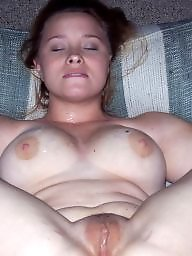 Curvy, Bbw curvy, Bbw tits, Bbw big tits, Curvy bbw, Big boobs