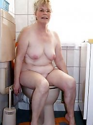 Granny, Bbw granny, Granny bbw, Bbw stockings, Granny stockings, Grannies