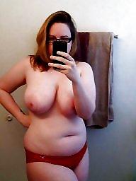 Huge, Huge boobs, Huge boob