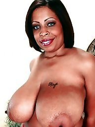 Ebony, Ebony mature, Mature boobs, Black mature, Mature ebony, Mature black