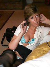 Mature stockings, Stocking mature, Ladies, Stockings mature, Uk mature, Mature uk