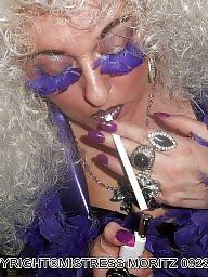Fingering, Fingered, Finger, Diva