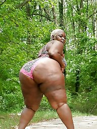 Black mature, Ebony milf, Ebony mature, Mature ebony, Mamas, Black mama