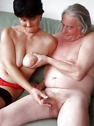 Mom, Granny stockings, Grannies, Amateur granny, Mature whore, Granny stocking