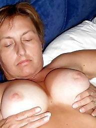 Bbw granny, Granny boobs, Webtastic, Granny bbw, Boobs granny, Big granny