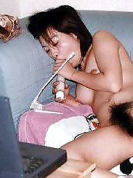 Asian, Japanese amateur, Hairy japanese, Amateur japanese, Japanese girls, Japanese girl