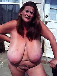 Fat, Old young, Fat bbw, Young amateur, Young bbw, Old bbw