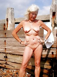 Granny, Grannies, Hot granny, Granny flashing, Amateur granny, Hot mature