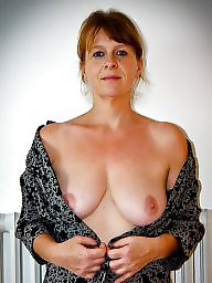 Hot mature, Hot milf, Women, Mature women