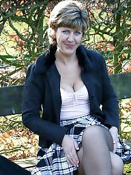Mature stocking, Uk mature, Stockings mature, Stocking mature