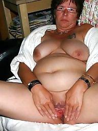 Slut mature, Milf fuck, Mature slut, Mature fucking