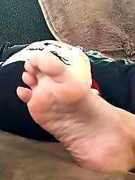 Wife, Feet, Sexy, Sexy wife
