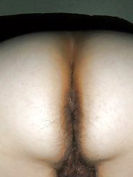 Mature pussy, Mature hairy, Mature pussies, Hairy matures, Hairy amateur mature
