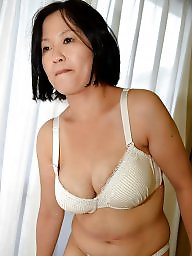 Japanese mature, Mature japanese, Asian mature, Mature asian, Japanese, Mature asians