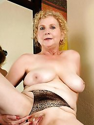 Hairy granny, Grannies, Granny stockings, Granny hairy, Hairy grannies, Granny stocking
