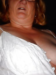 Bbw tits, Redhead, Bbw redhead, Bbw big tits, Redhead bbw