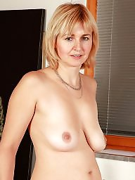 Saggy tits, Saggy, Mature saggy, Saggy mature, Saggy mature tits, Hairy matures