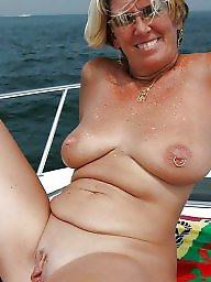 Mature, Hot milf