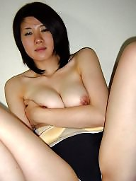 Asian big tits, Home, Asian tits
