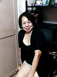 Granny, Sexy granny, Mature, Mature nude, Asian mature, Sexy grannies