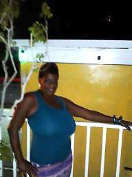 Big, Ebony big tits, Black big tits, Big black tits