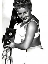 Vintage, Film, Vintage amateurs, Vintage amateur
