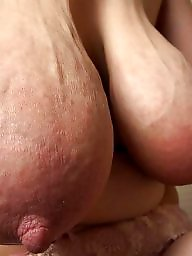 Saggy, Saggy tits, Mature saggy, Saggy mature, Mature tits, Saggy tit
