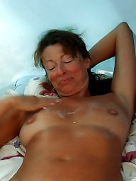 French, French milf, French mature, Mature wife, Mature french, French amateur