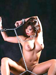 Bondage, Submissive, Beauty, Submission