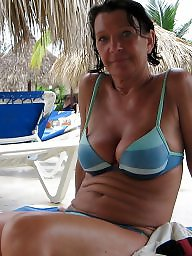 Mature, Mature stockings, Moms, Milf mom, Mature stocking, Mom stocking