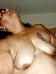 Mexican, Plump, Ssbbws, ‏‎photos‎, Mexican bbw