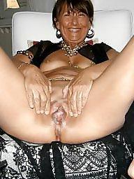 Oldies, Nude mature, Milf nudes, Mature nude