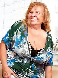 Bbw granny, Granny tits, Granny bbw, Mature big tits, Huge tits, Granny boobs