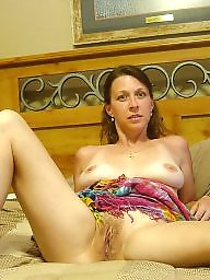 Mom, Amateur mom, Mom and, Wives, Mature wives