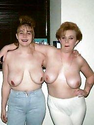 Young, Old, Old young, Old and young, Young old, Old lesbian