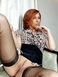 Candy, Big mature, Mature boob