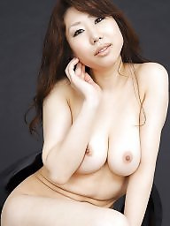 Asian tits, Star, Japanese