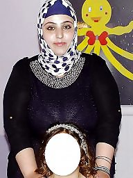 Turban, Turkish, Stockings, Turbans