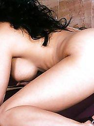 Asia, Sexy