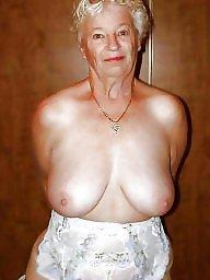 Big tits, Granny tits, Granny big tits, Grannies, Sexy granny, Big granny