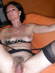 Hairy granny, Mature hairy, Granny stockings, Grannis, Stockings granny, Hairy grannies