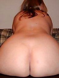 Mature ass, Thick ass, Thick, Milf ass, Thick mature