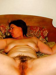 Wives, Mature slut, Hairy milf, Hairy wives