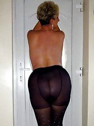Pantyhose, Mature upskirt, Mature pantyhose, Mature panties, Pantyhose upskirt, Matures panties