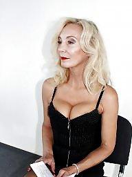 Bondage, Classy, Bdsm mature, Mature amateur, Elegant, Whores
