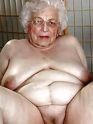 Old mature, Mature young, Old amateur